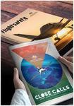 CASA Bundle Deal 50% off Flight Safety Australia 2017 Collectors' Edition, Close Calls Sport Aviation Special 2017