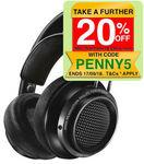 Philips Fidelio X2HR Over-Ear Headphones $265.67 Delivered @ KG Electronics eBay