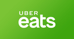 Uber Eats $5 off Your Next Order
