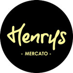 [VIC] $0.50 Strawberry/Broccoli/Sweet Potato @ Henrys Mercato Stud Park (Rowville)