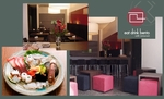 $39 for a Japanese Banquet for Two Inc. Wine/Beer/Sake at Eat Drink Bento Melb CBD Normally $100
