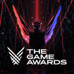 [XB1] The Game Awards Sale (Yoku's Island Express $8.89, Dead Cells $22.41, Overcooked! 2 $25.09 + More) @ Microsoft