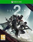 [PS4/XB1] Destiny 2 $10.00 + Delivery (Free with Prime/ $49 Spend) @ Amazon AU