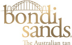 Win $10,000 Worth of VISA Gift Cards from Bondi Sands