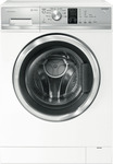 Fisher & Paykel 8.5kg Front Load Washer WH8560J3 $538.20 C&C @ The Good Guys