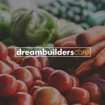[WA] Free Farmhouse Gold Milk & Farmhouse Gold Cream @ DreambuildersCare (Midland)