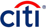 Citi Rewards Platinum Credit Card - Bonus 100,000 points - $49 Annual Fee First Year