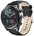 KOSPET HOPE 4G Smartwatch Phone US $139.99 (~AU $194) Delivered @ Coolicool