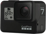 GoPro HERO7 Black $399.20 + Delivery (Free C&C) @ The Good Guys eBay