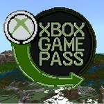 (XB1) Xbox Game Pass April 2019 to Include Minecraft @ Microsoft