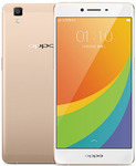 Oppo R7s - Gold (OPPO Refurbished) for $189 with FREE $30 Telstra Starter Kit +  FREE Shipping Australia Wide @ CELLMATE