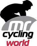 Deals on Bicycle Parts and Accessories from $1.00 @ Mr Cycling World