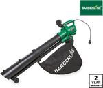 2400 Electric Blower Vacuum $39.99, 53CC Petrol Chainsaw $149 @ ALDI Special Buys