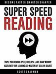 $0 eBook: Super Speed Reading
