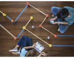 Sphero Bolt App Enabled Educational Robot $125 @ Officeworks