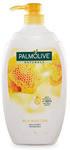 Palmolive Naturals Liquid Body Wash 1L $4.99 @ Woolworths and ALDI