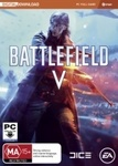 [PC] Battlefield V $29.90 Delivered @ Beat The Bomb