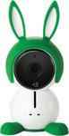 Arlo ABC1000 Baby 1080p HD Monitoring Camera $178.20 + $5.26 Shipping @ The Good Guys eBay