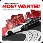 [PS3] Need for Speed Most Wanted $5.56 @ PlayStation Store [Download]