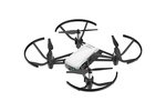 DJI Ryze Tello Drone $116.1 Delivered @ D1store AU