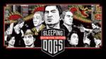 [PC] Steam - Sleeping Dogs Definitive Edition - $4.80 AUD - Fanatical