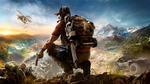 [PC] Tom Clancy's Ghost Recon: Wildlands $7.69 USD (Was $17.69 USD) - Epic Games