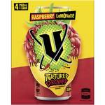 V Tortured Orchard 4x 250ml - $5.90 on Clearance at Woolworths (in Store Only)