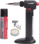 Tradeflame Handyman Soldering Torch Kit with Gas $36.39 (Was $77.35) @ Bunnings