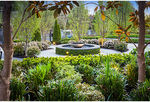 Win 1 of 10 Double Passes to the Backyard & Garden Show Worth $35 from MiNDFOOD