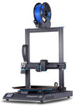 Artillery(Evnovo) Sidewinder X1 3D Printer Kit - US $417.99 (~AU $621.63) Delivered @ Banggood