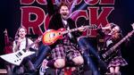 Win 1 of 80 Double Passes to 'School of Rock — The Musical' at Capitol Theatre from NewsLocal [NSW - Closes 5pm Today]