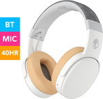 Skullcandy Crusher Wireless Over-Ear Headphones - Grey/Tan $153.84 + Delivery (Free with Club Catch) @ Catch