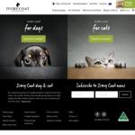 Free Pet Food Sample @ Ivory Coat