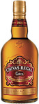 Chivas Regal Extra 700ml $41.60, Dimple 15YO Scotch Whisky 700ml $44.00 + Delivery ($0 w eBay Plus) @ First Choice Liquor eBay