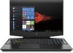 "HP OMEN 15"" Gaming Laptop - I9 9880H, 32 GB RAM DDR4 2666MHz, RTX 2080 $3440 Shipped @ HP"