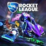 [PS4] Rocket League $13.95 @ PlayStation Store AU