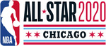 Win an All-Access Trip to NBA All-Star Chicago 2020 for 2 Worth $7,280 from Sporting News