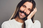 Win 1 of 3 Double Passes To Jonathan Van Ness In Brisbane/Melbourne/Sydney valued at $160 from Scenestr