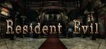 [PC] Steam - Resident Evil/Resident Evil 0 Remastered - $7.48 AUD each - Steam