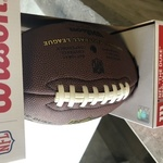 [VIC] Wilson Gridiron Ball $4.97 @ Costco Ringwood (Membership Required)