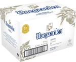 Hoegaarden Bottles 24pk $48, Bulmers Cider 24P $48 & More (Free Shipping) @ CUB via Catch of the Day