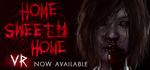 [PC] Steam - Home Sweet Home $5.87/Banner Saga 3 $11.98/Battlefleet Gothic: Armada 2 $14.98/We, the Revolution $14.47 - Steam