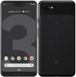 [Refurb] Google Pixel 3 XL (64GB) $479 & Pixel 3 (64GB) $399 with Free Cases Shipped @ Phonebot