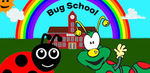[Android] Free - Bug School: Learn Kindergarten Skills (was $4.99 AUD) - Google Play