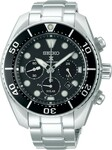 Seiko Sumo Chronograph SSC757J $649 Delivered @ Starbuy