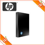"HP 500GB USB 3.0 2.5"" Portable Hard Drive $59 Delivered"