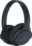 Audio Technica ATH-ANC500BTNV $99 in Store at The Good Guys | Bose QuietComfort 25 $140 in Store at Myer