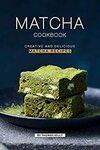 [Kindle] Free eBooks - Matcha Cookbook and More @ Amazon AU