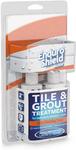 Enduroshield Glass or Tile & Grout Treatment $24.99 Each @ ALDI