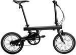Xiaomi Mi QiCycle Electric Folding Bicycle $699 + Delivery @ Kogan